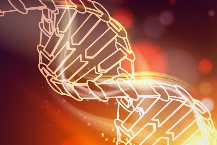 Appeon PowerBuilder 2017, la piattaforma IT guarda al futuro