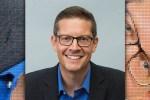 Soluzioni vocali Nuance, intervista al VP Daniel Faulkner