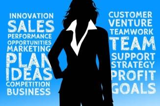 Dell, Milano #37 città al mondo per l'imprenditoria femminile