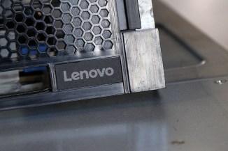 Lenovo, risultati e successi del primo trimestre fiscale 2017