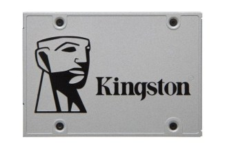 Kingston UV500, continua la collaborazione con Marvell