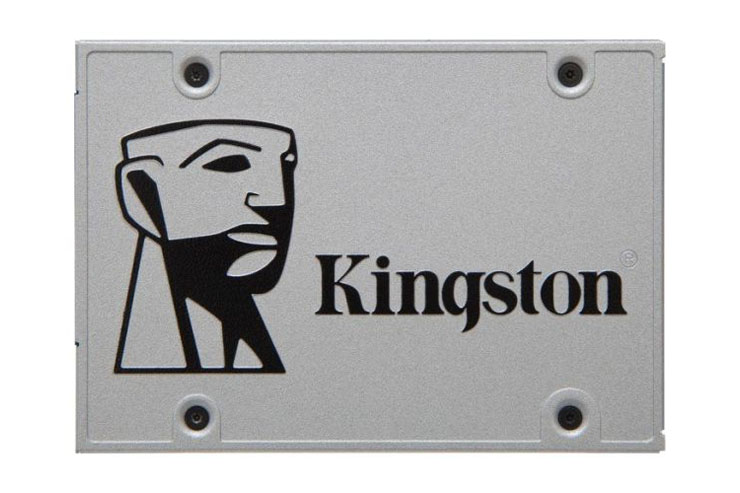 Kingston UV500, continua la collaborazione con Marvell