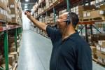 Scegliere il dispositivo giusto, un fattore decisivo per Zebra Technologies