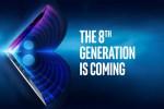 Intel Core di ottava generazione, porte aperte al futuro