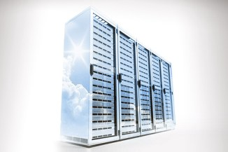 Trend Micro supporta VMware Cloud on AWS