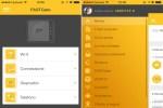 Fastweb, tre nuove offerte per il fisso e le famiglie