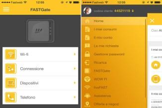 Fastweb, tre nuove offerte per il fisso per le famiglie