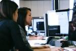 """Juniper Networks: reti, automazione e """"coesione digitale"""""""