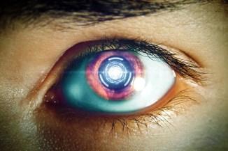 Kaspersky, nel 2017 gli attacchi IT puntano al manifatturiero