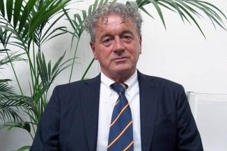 Datamatic e OPEN-V, intervista a Loris Stucchi e Massimo Calabrese