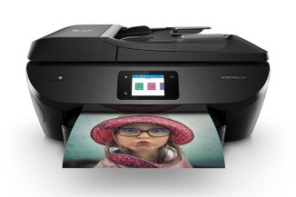 HP ENVY Photo All-in-One, stampa fotografica conveniente