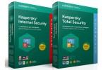 Kaspersky Internet e Total Security, protezione per utenti 2.0