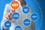 Aruba fornisce credenziali Livello 3 per SPID