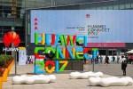 Huawei Connect 2017, innovare e crescere con il cloud