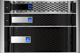 NetApp, storage e cloud per le aziende dell'era digitale