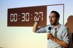Smau Milano 2017, l'Open Innovation è di casa