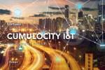 Cumulocity IoT di Software AG accelera l'innovazione digitale