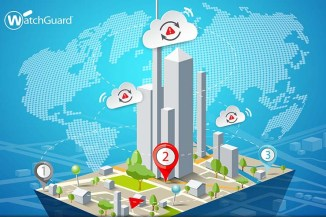 WatchGuard TDR 5.1 integra la sandbox security di APT Blocker