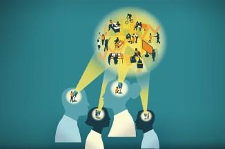 Ricoh: il Digital Workplace è un'opportunità per le imprese