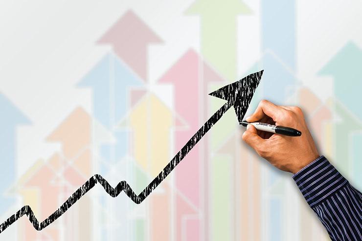 Veeam: crescita record e ricavi Multi-Cloud a +72%