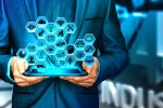 Vantara, Hitachi punta decisa all'Internet of Things