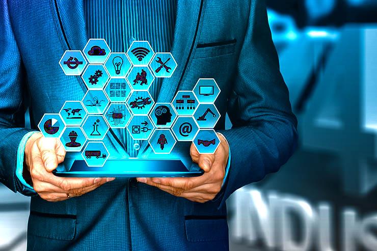 Vantara, Hitachi punta decisa all'Internet of Things