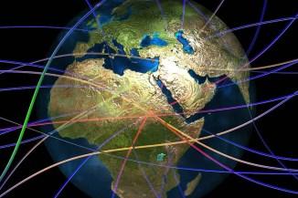 Business digitale, il valore dell'interconnessione per Equinix