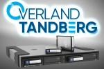 Overland-Tandberg rdxLOCK, protezione contro il ransomware