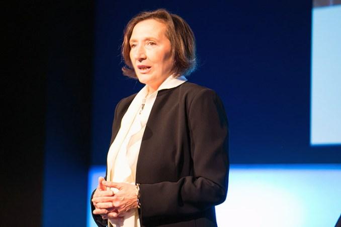 SAP Forum, la trasformazione e la sopravvivenza delle aziende