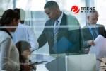 Trend Micro: Italia settima al mondo per attacchi ransomware