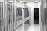Aruba Cloud apre un nuovo data center Tier III+ a Varsavia