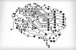 Darktrace Enterprise Immune System, sicurezza basata su AI