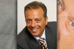 Paolo Ardemagni è il nuovo Regional Director di Forcepoint