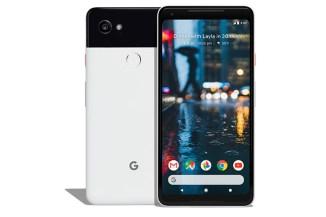 Google Pixel 2 e Pixel 2 XL, oltre lo smartphone