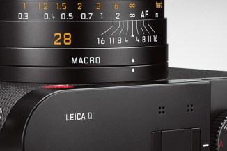 Leica sceglie Yourcegid Retail per la trasformazione digitale