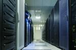 L'Università di Pisa sceglie Vertiv per il nuovo data center