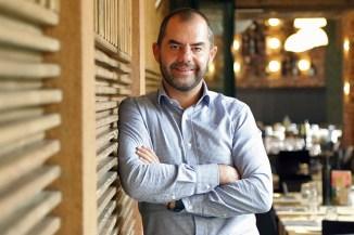 Storage e NAS, intervista a Massimiliano Guerini di Buffalo