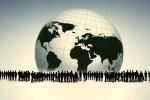 GFT: AI e BaaP per la trasformazione digitale delle banche