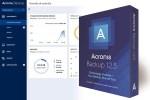 Acronis Backup 12.5, backup dati e ottimizzazione dei costi