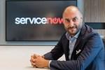 ServiceNow: l'automazione fa ancora paura?