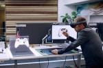 HoloLens, la Realtà Mista di Microsoft arriva anche in Italia