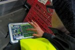 West Atlantic sceglie il digitale con Panasonic Toughpad FZ-G1