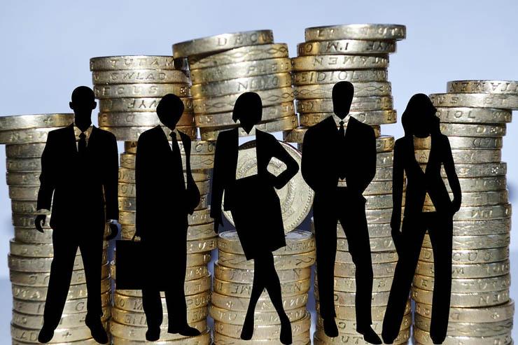 Attiva Evolution e Rent & Lease, partner per il leasing facile