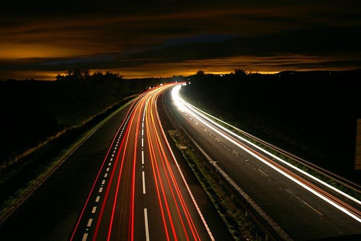 Fastweb è parte della 5G Infrastructure Association