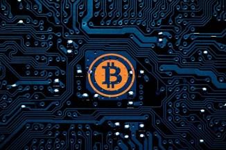 G DATA, Criptovalute e IoT al centro degli attacchi 2018