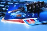 A Natale crescono gli attacchi verso gli acquisti online. Analisi Akamai