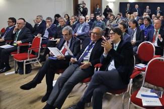 La CFWA discute i temi chiave in ambito connettività e wireless