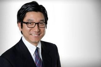 OKI Europe Dennie K. Kawahara è il nuovo Managing Director
