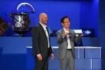 Intel e gli Always-Connected PC, per un mondo mobile e connesso