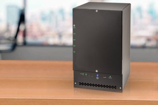 NAS, lo storage centralizzato per le piccole e medie imprese
